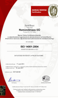 14001-EST