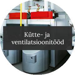 kutte-ja-ventilatsioonitood